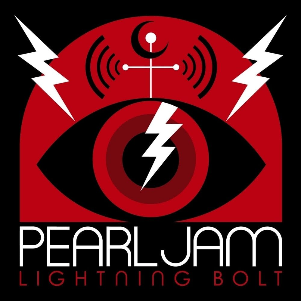 Pearl Jam Sirens Guitar Chords Musical Voyager
