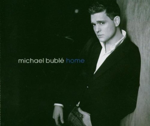Michael Buble Home Guitar Tabs Chords Full Tablature Musical
